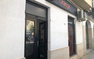 Olivenza-6